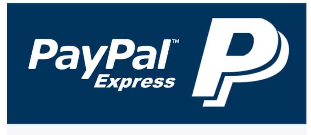 Ninja Forms PayPal Express Plugin